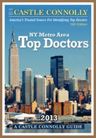 New York Metro Area's Top Doctors