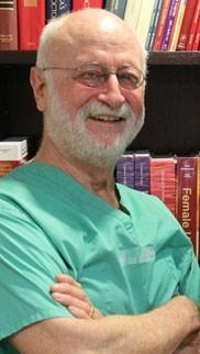 dr-jerry-g-blaivas-md-facs-ny-urologist