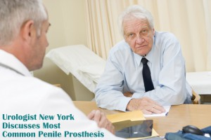 urologists New York