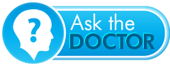 button-ask_the_doctor2
