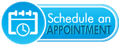 button-schedule_appointment2